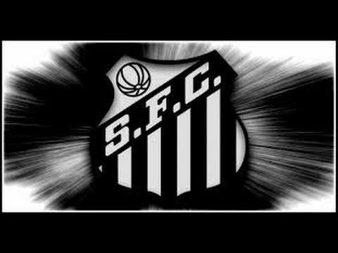 SANTOS X RIO BRANCO DO ACRE
