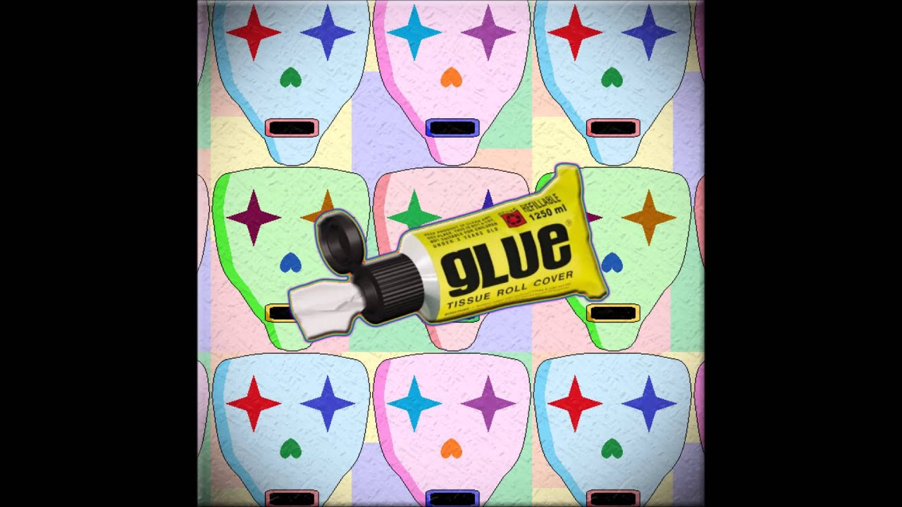 Casino glue70 перевод fun free slot machine games