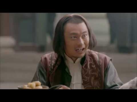 电视剧-中国大陆-古装- 武侠- 大刀记05超清版 HDTV - 一个美丽的电影完整版本