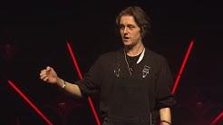 An Overdose of Apathy. | Jack Ashton | TEDxNorwichED