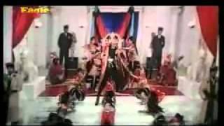 Tehelka (1992) - Amrish Puri singing SHOM SHOM SHOM