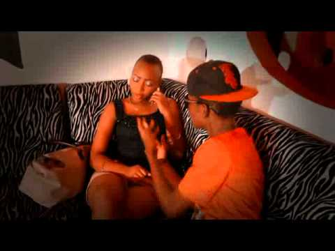 Juru-Mburula(Official Video)