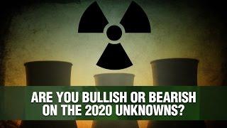 Ядерный реактор Японии
