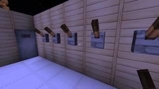Как сделать дверь с кодовым замком!(Как сделать дверь с кодовым замком! Я Вконтакте http://vk.com/teenager04111999 Подписывайтесь и ставьте лайки*:, 2014-02-16T16:31:06.000Z)