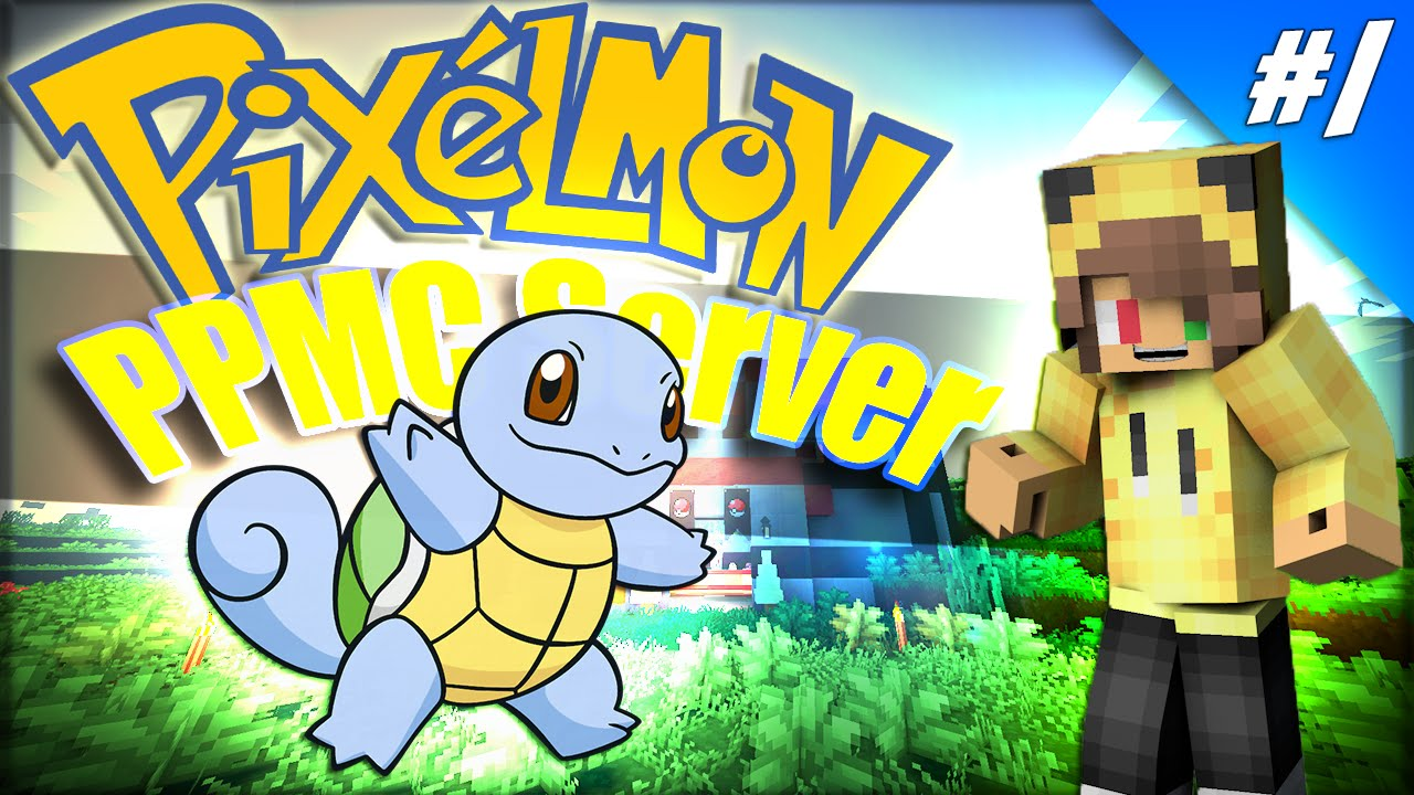 how to get a healer for pixelmon