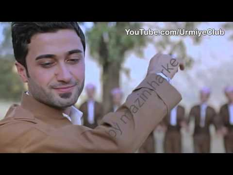 Abdulla Harki - Dawat Urmiye  2016 عبدالله هرکی داوت