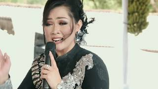 Download lagu Rika Rafika Terbaru Tanjung Baru Cimata Cinta Music Dozeng Ethnic Percassion MP3