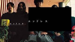 2018年3月28日リリース サカナクション BEST ALBUM「魚図鑑」 http://ww...