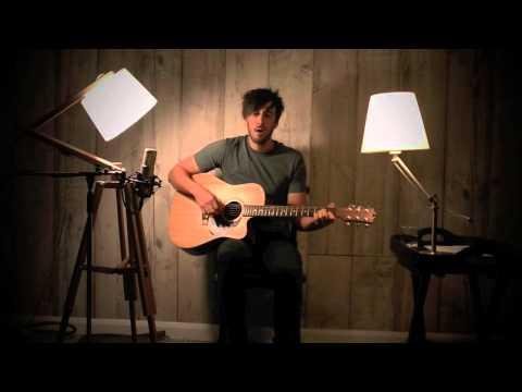 The Shins New Slang By Matt Dundas Youtube