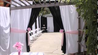 Download Youtube To Mp3 DIY Diy BACKYARD SWEET 16 Sixteen Party Decoration Ideas