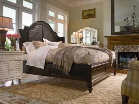 Universal Furniture Charlotte Nc Ekornes Recliners