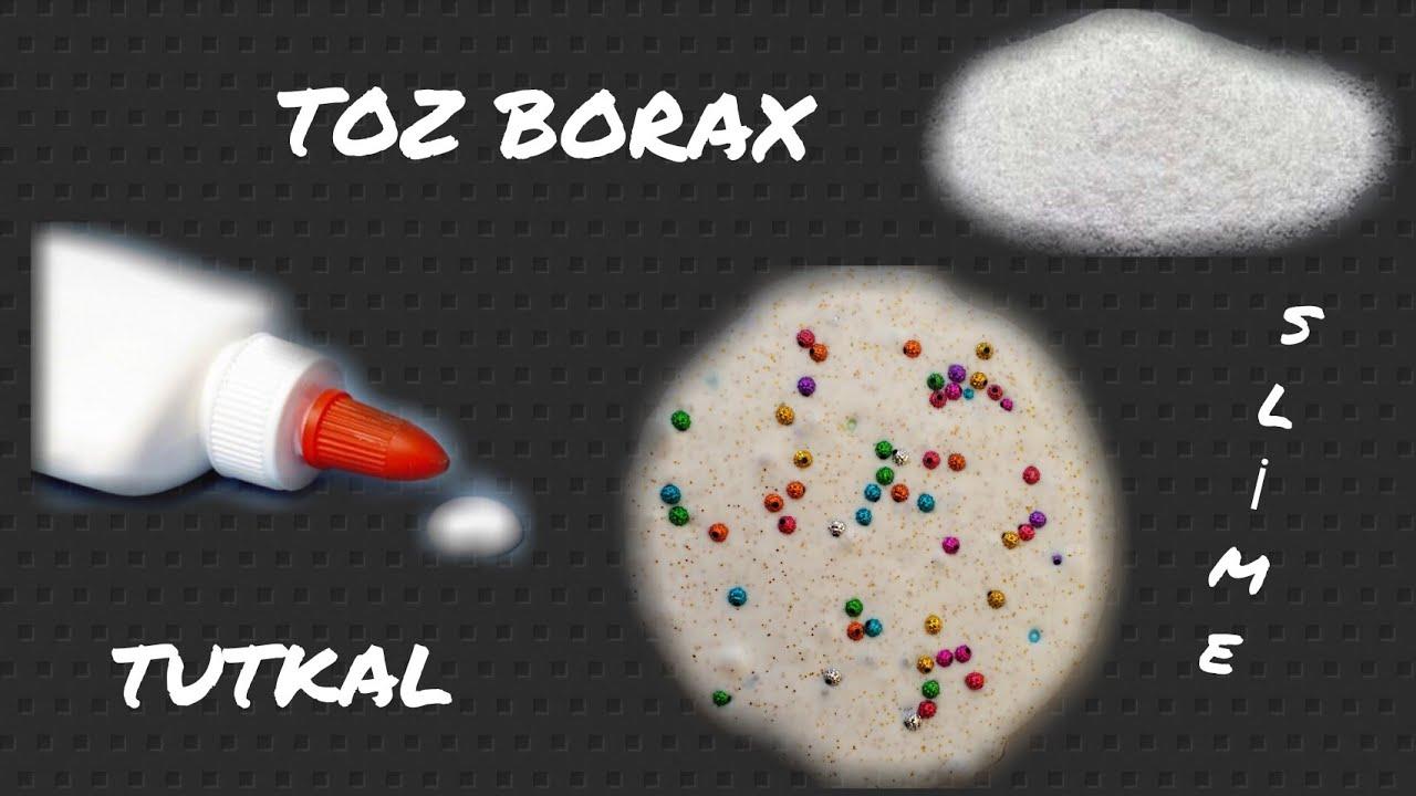 Карточкалық ойын borax онлайн