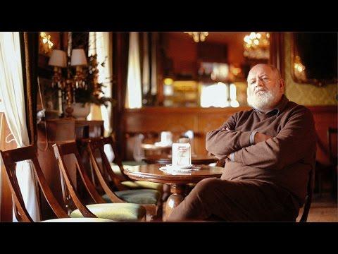Massimo De Carlo - Interview - Contemporary Art Interviews