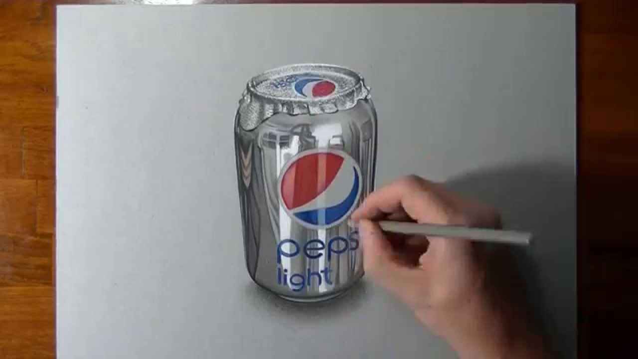 Как нарисовать корабль Рисунок 32