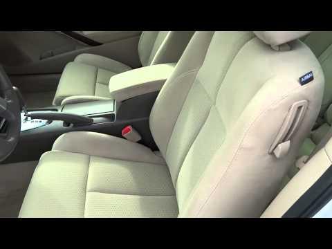 2012 Nissan Altima Columbus, Lancaster, Central Ohio, Newark, Athens, OH C12592A