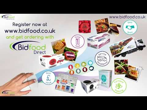 Baixar Walls Direct Pty Ltd - Download Walls Direct Pty Ltd