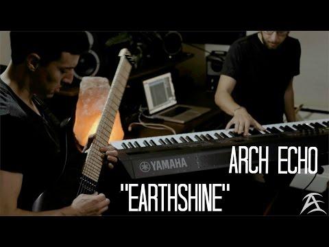 Arch Echo -