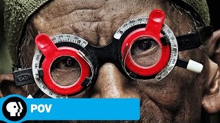 The Look of Silence | POV | PBS