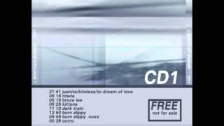 Underworld - Bootleg Babies (CD-01)