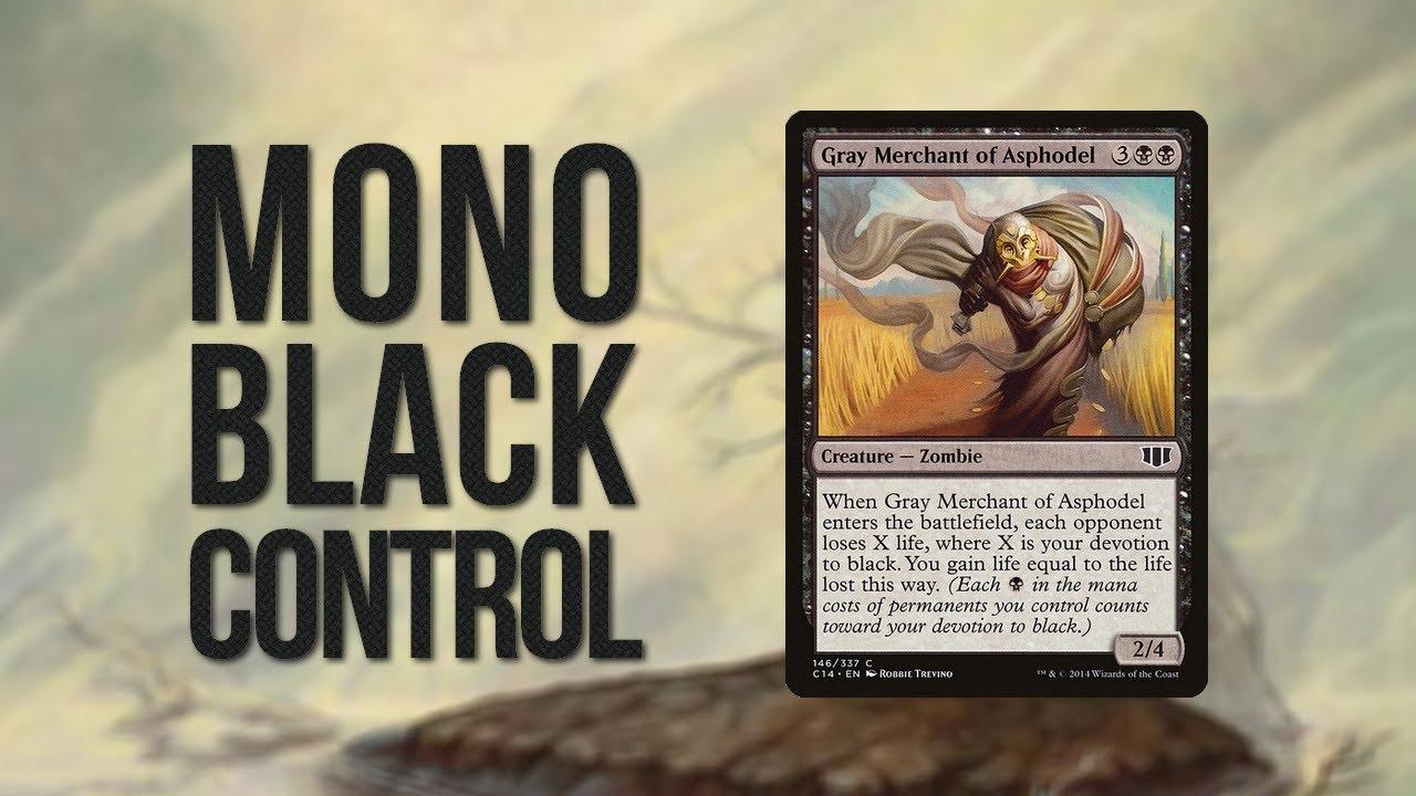 Podcast | Mono Black Control, o melhor