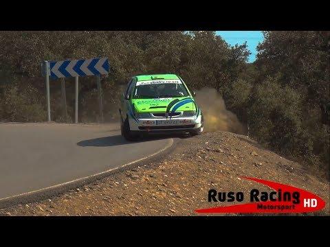 XLVII Rallye de