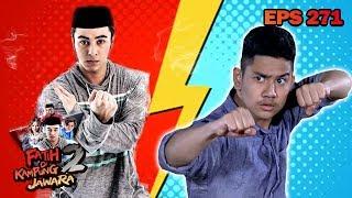 Download lagu Ada 2 Fatih, Mana Fatih Yang Asli? - Fatih di Kampung Jawara 2 Eps 271 PART 2
