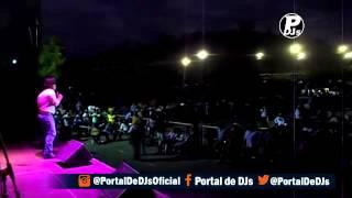 Ferias de San Sebastian de los Reyes 2016 | Amanecer Llanero #1