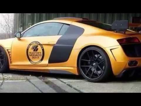 מאוד לוח רכב קארספלייס-לוח רכבי ספורט - מכירת רכבי ספורט קארס פלייס KE-98