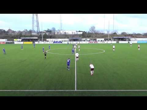 Cove Rangers Stenhousemuir Goals And Highlights