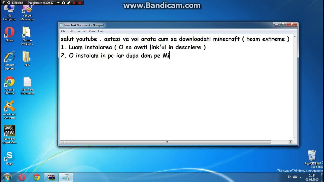 minecraft 1.7 10 download cracked team extreme
