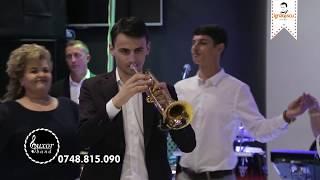 Formatia Luxor Suceava- new 2017, muzica populara