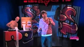 Вася Обломов, лучшие ролики (50 песен), HD