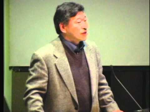 TalkingStickTV - Bob Hasegawa - Washington Investment Trust