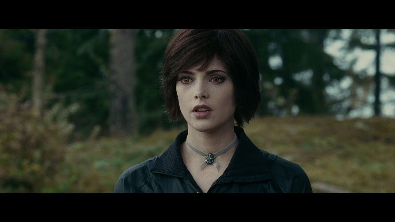 The Twilight Saga Breaking Dawn  Part 1  Wikipedia