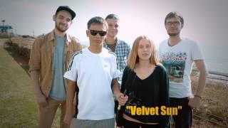 The Velvet Sun
