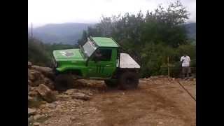 Video-2012-05-12-13-57-54.mp4