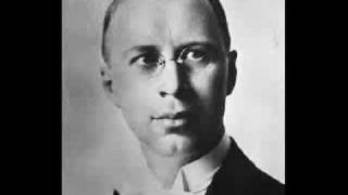 Prokofiev - Symphony No. 5 In B Flat Major - Allegro Marcato