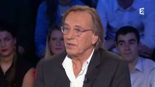 A. Arcady son film sur Ilan Halimi et la gang des barbares On n