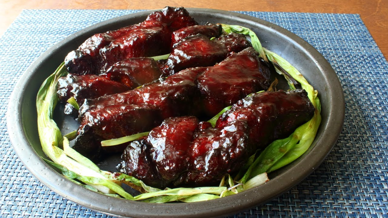 chinese-barbecue-pork-char-siu-recipe-how-to-make-chinese-style-bbq-pork