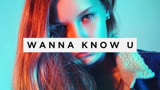 Leo Salom - Wanna Know U