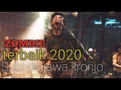 film drama korea 2020 PENINSULA Official Trailer 2020 train to busan 2 Zombie movie | SUBTITLE