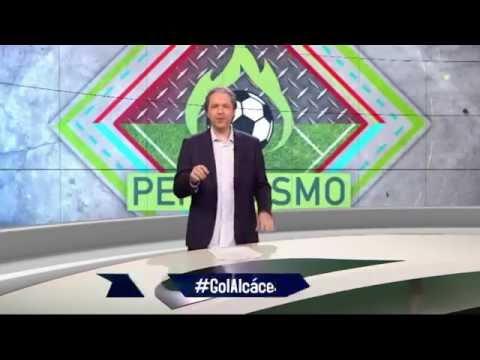 Crackòvia - 'Periodismo', amb Pedrerol