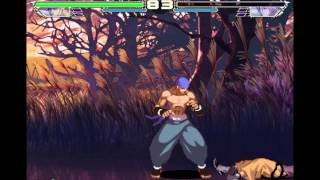 Yatagarasu Attack on Cataclysm Gameplay PC