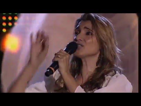 Soraya Moraes   Quão Grande é o meu Deus