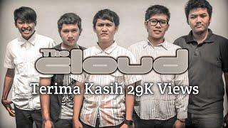 Band Indonesia Terbaru 2019 | Lagu Galau 2019| The Cloud Band - Butuh