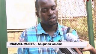 Ensonga za Aine: Ab'oluganda lwe basiibye ku ggwanika e Mulago thumbnail