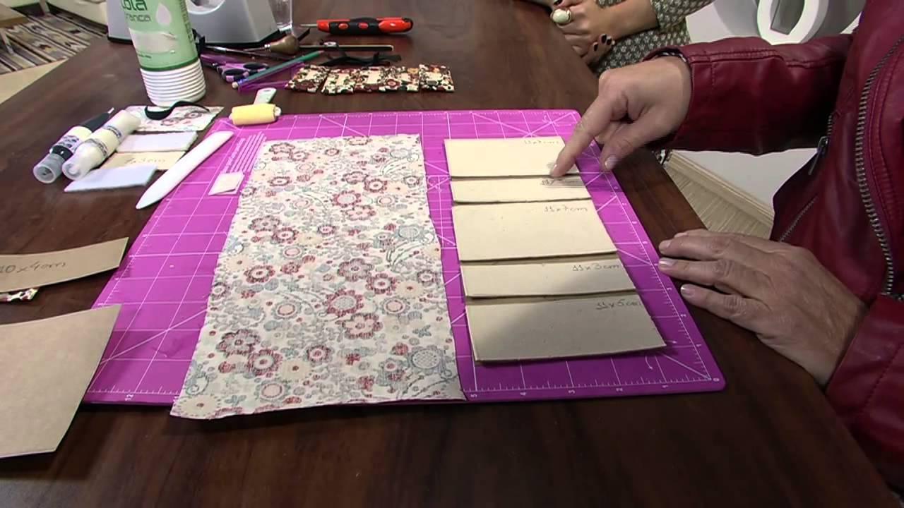 Bolsa De Festa Retro : Mulher vera brugin caixa de costura para