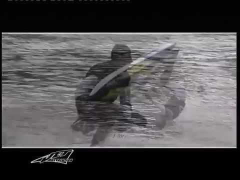 www.jet-revolution.com/video2008