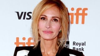 The Nasty Truth About Julia Roberts