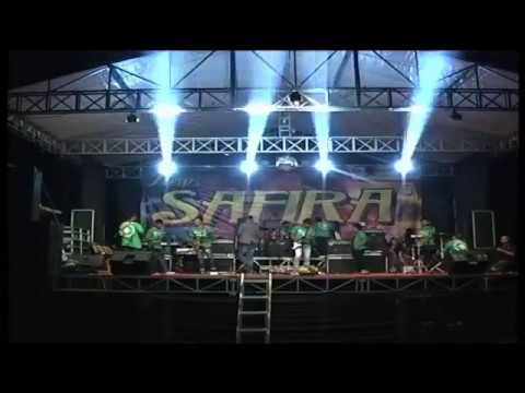 Live FULL NEW SAFIRA Di Tanjungsari Jakenan Pati